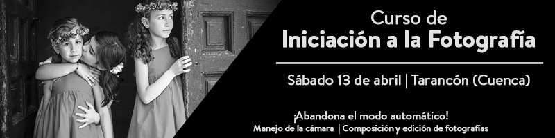 banner-abril-2019.png