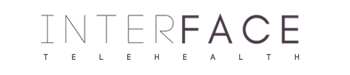 Interface Telehealth Logo