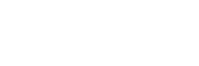Thompson Graves -logo-white.png