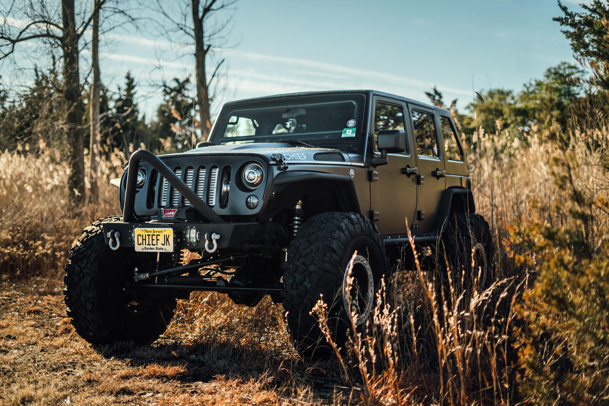 @ilexo Jeep-111.jpg