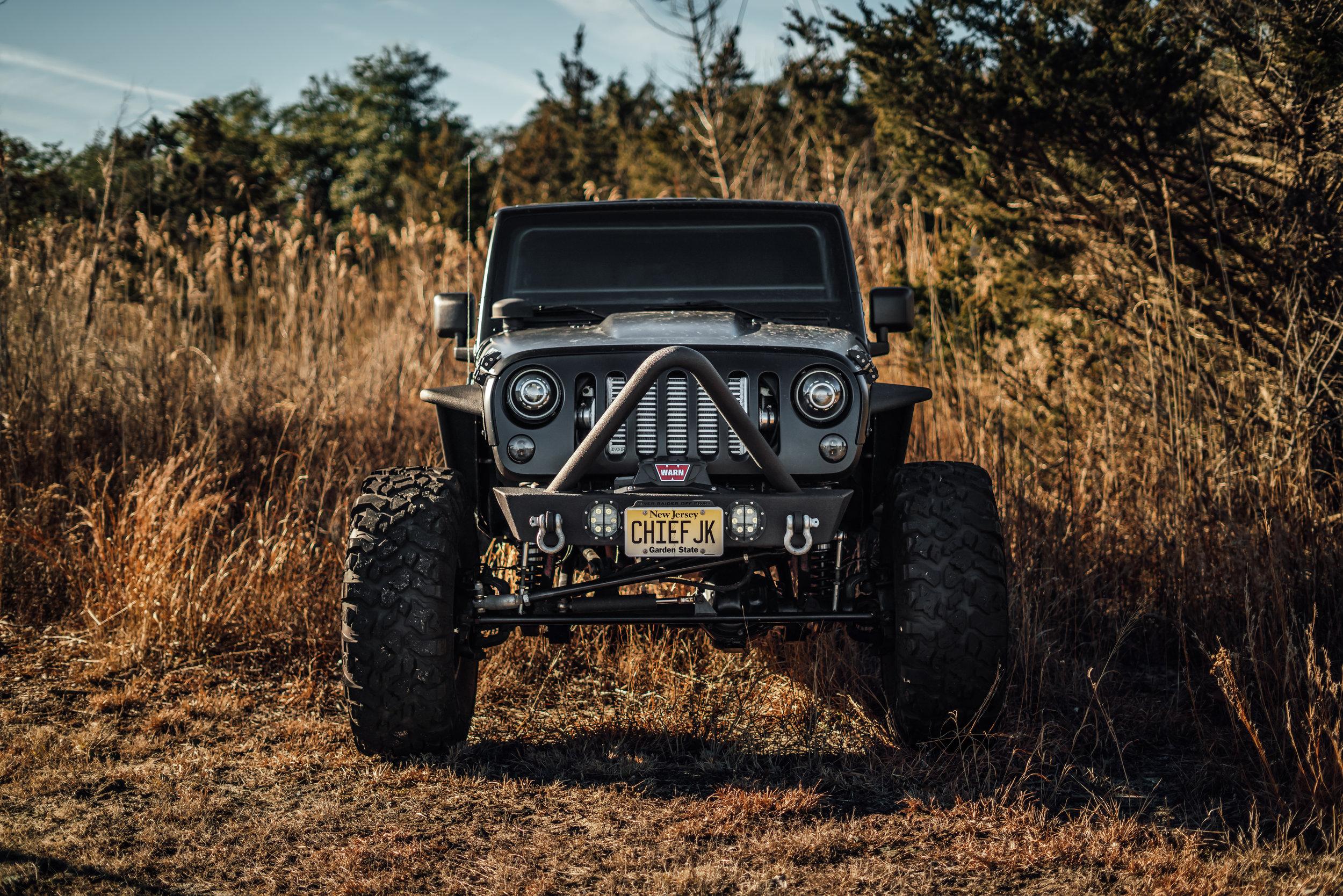 @ilexo Jeep-222.jpg