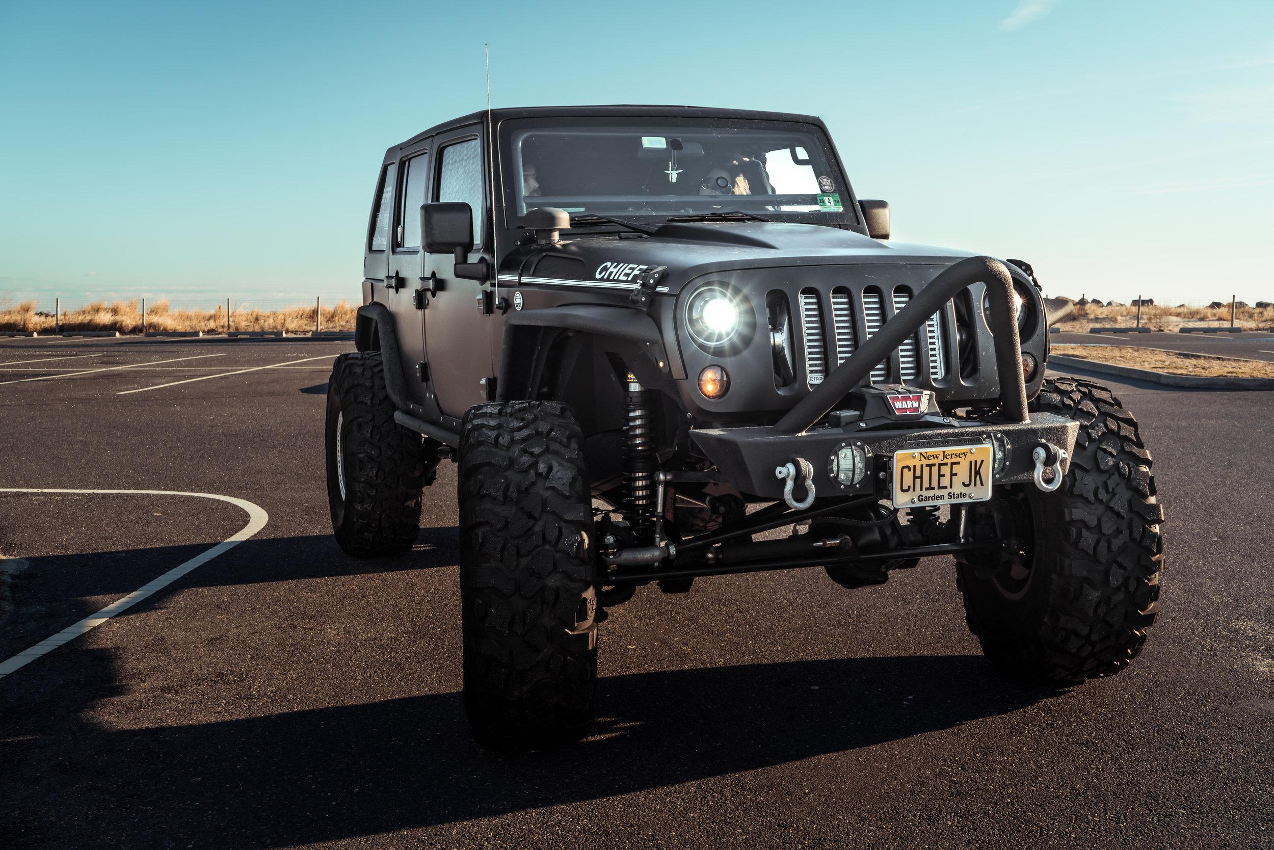 @ilexo Jeep-6.jpg