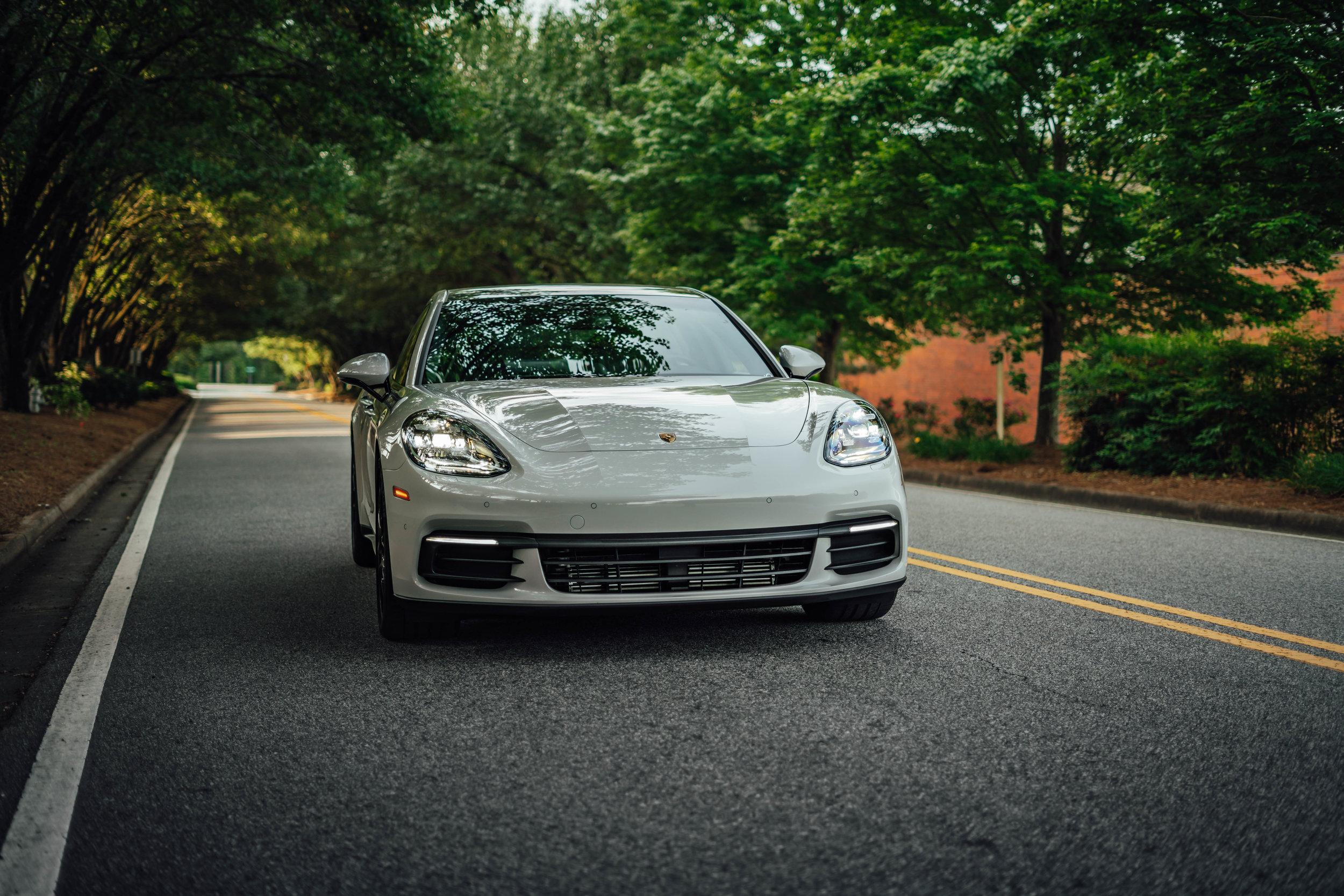 20190504 Porsche-11.jpg