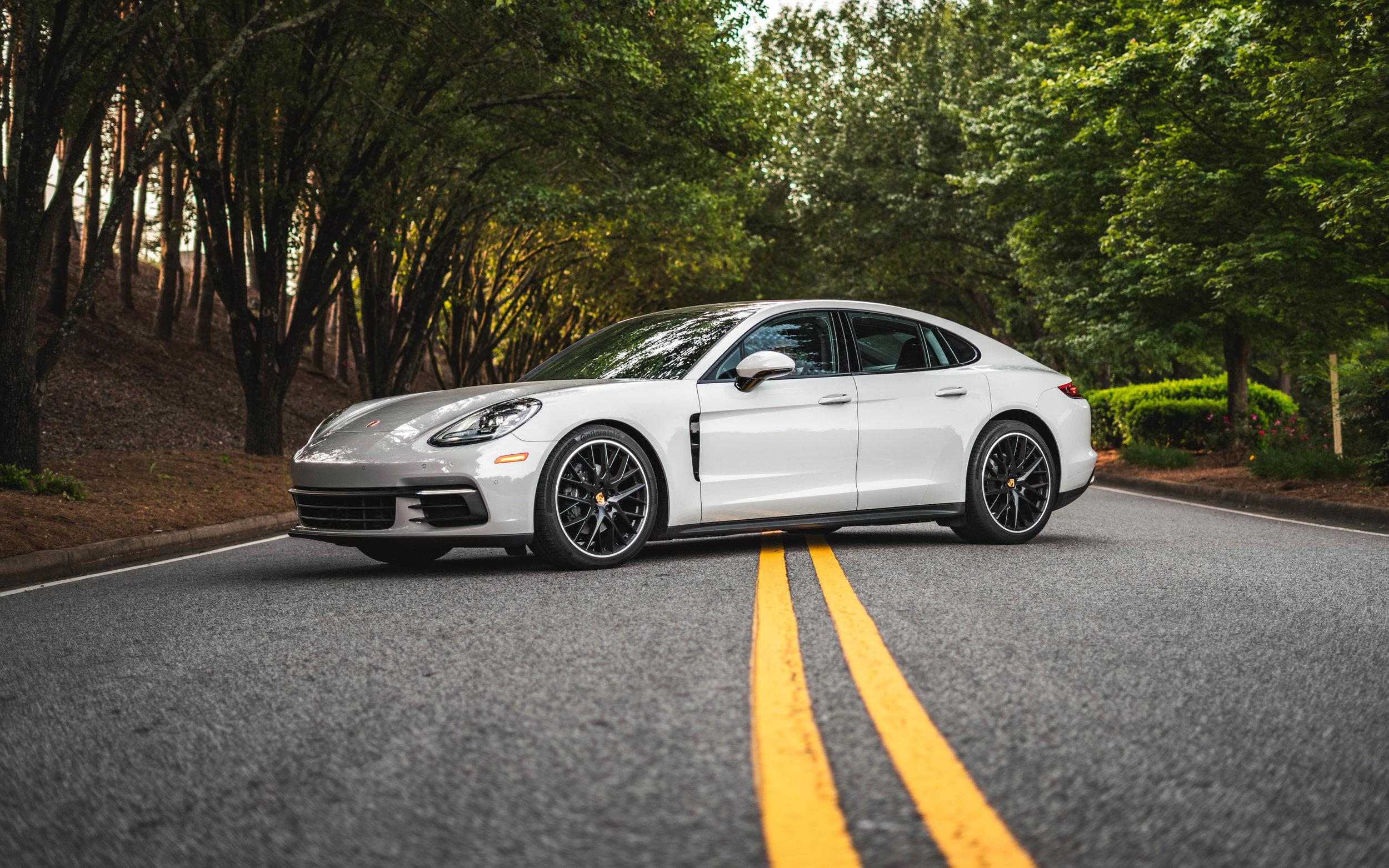 20190504 Porsche-2.jpg
