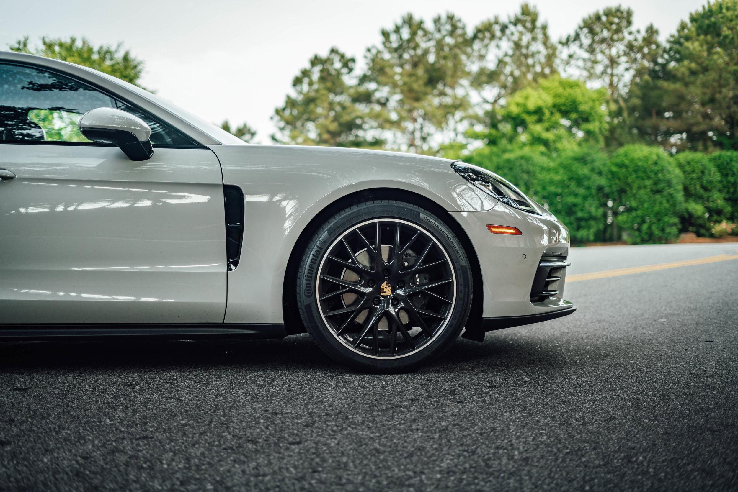 20190504 Porsche-8.jpg