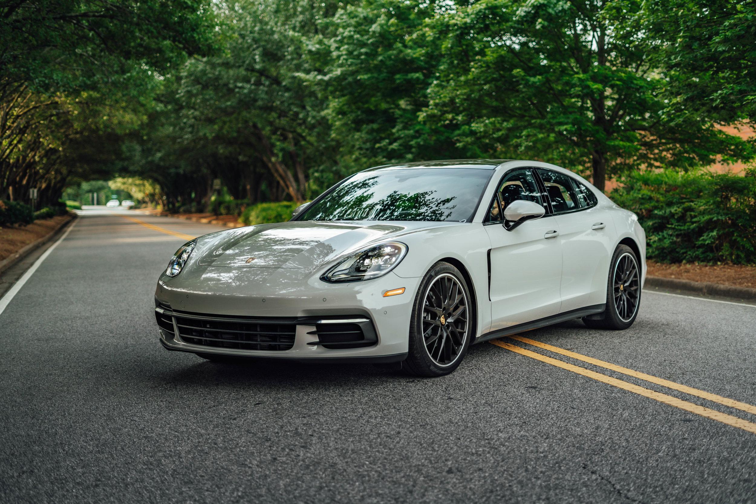 20190504 Porsche-6.jpg
