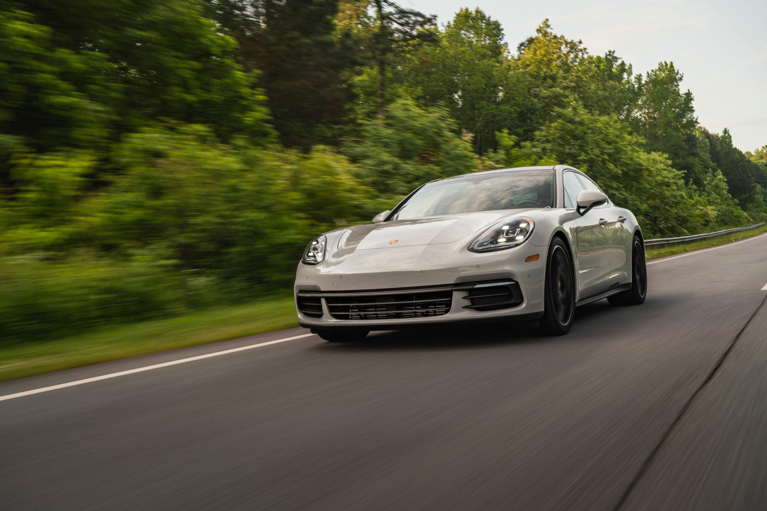 20190504 Porsche-3.jpg