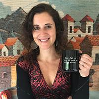 JulietaVitullo-New-Theatre-Magazine-Publishing-Head-Editor.png