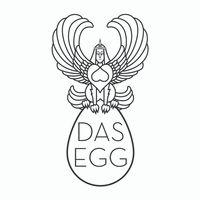 Das Egg Logo.jpg