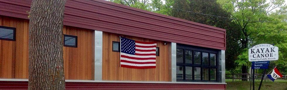 flag-shop.jpg