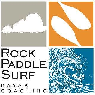 Rock-Paddle-Surf-logo_opt.jpg
