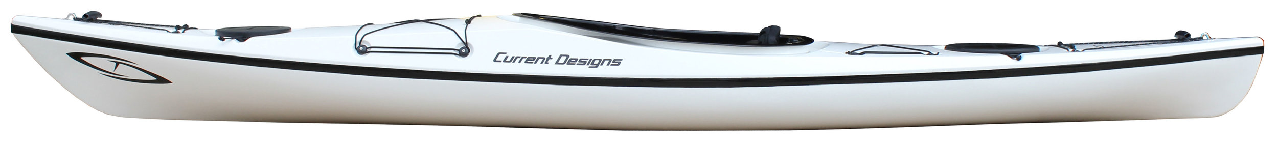 """Vision 120 SP:  The Vision 120SP is the perfect kayak for smaller paddlers who place a premium on weight and safety. This fun paddling 12' boat weighs in at a jaw dropping 32 lbs making the Vision 120SP super easy to car-top and portage to the water's edge. Length: 12' 0"""" Width: 23.00"""""""