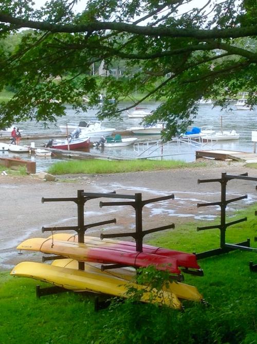 dock-kayak-storage2.jpg