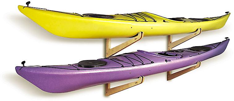 talic kayak condo.jpg