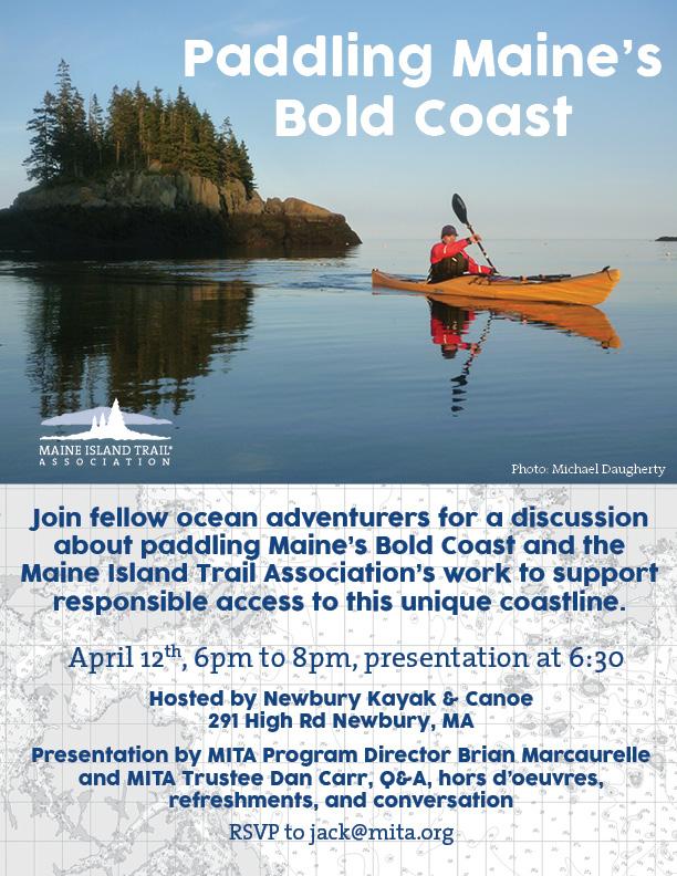 Newbury Bold Coast poster.jpg