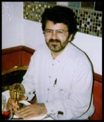 logothetis 1999.jpg