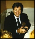 1997 galletti.jpg