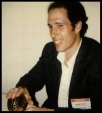 1989 nathans.jpg
