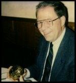1991 wurtz.jpg