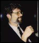 1994 desimone.jpg