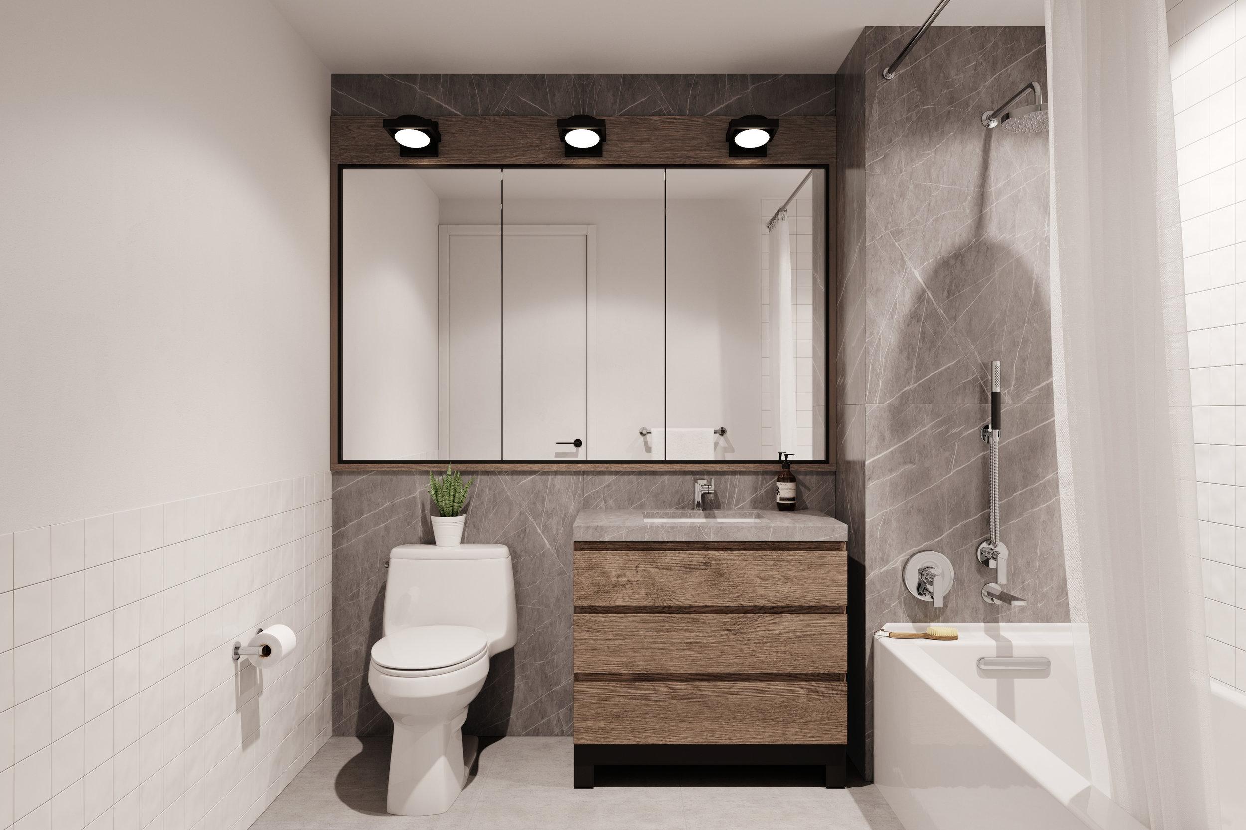 FINAL 180917 30th st Bathrooms_Camera_001.jpg
