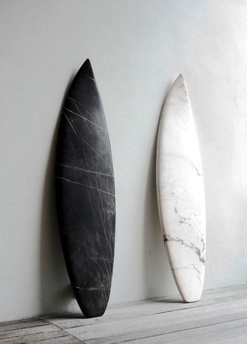 REENA SPAULINGS AT SUTTON LANE SURF BOARDS