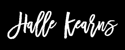 HK_Logo4_White.png