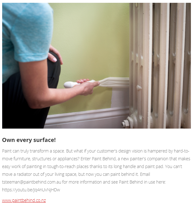 Paint Behind featured in NZ Hardware Journal.PNG