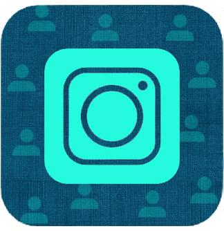 instagram logoC.jpg