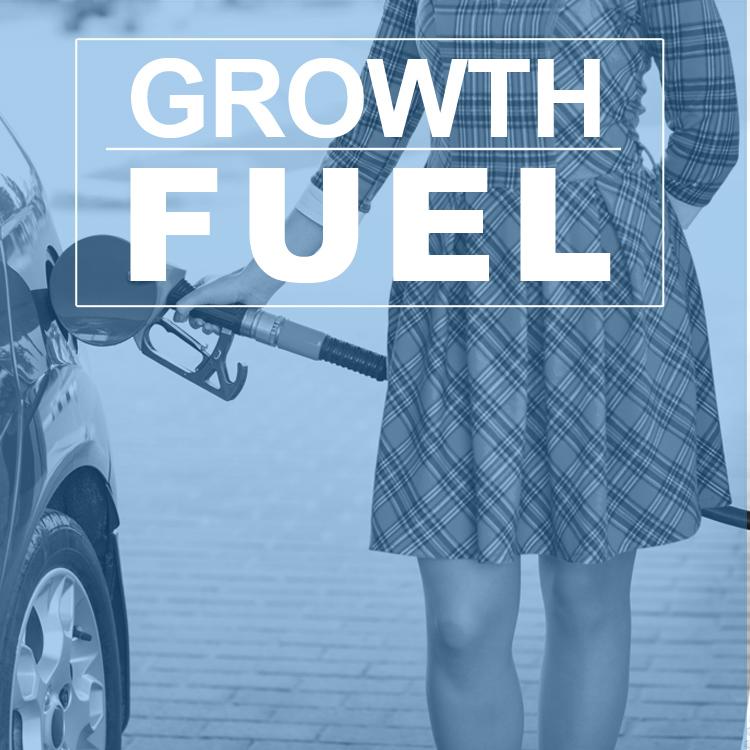 growth fuel.jpg