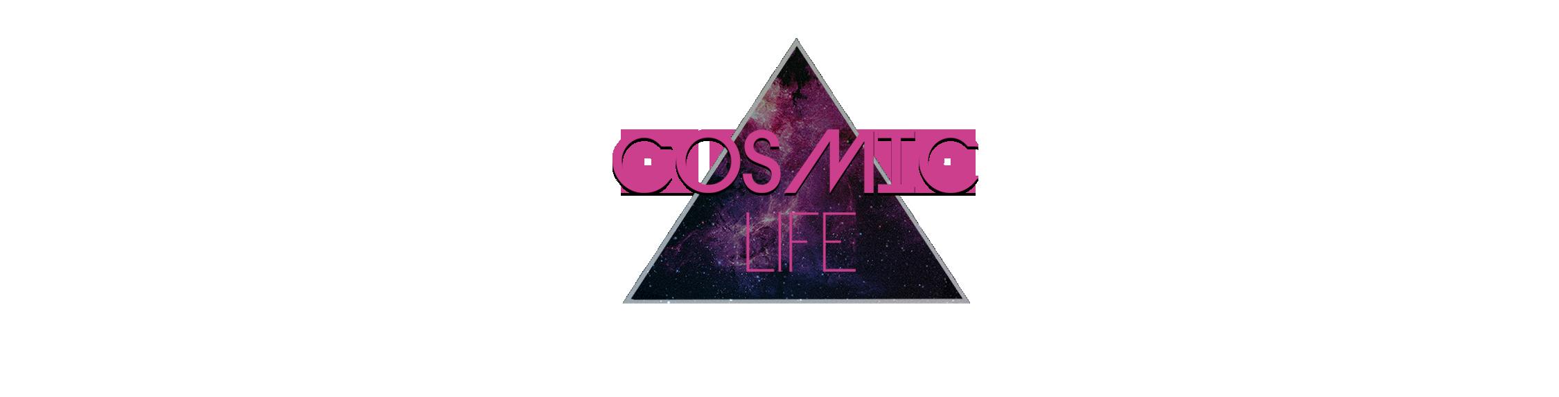 cl-background-logo.png