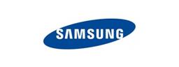 Logos_0009_Samsung.png