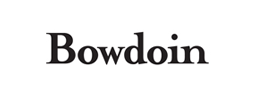 Logos_0001_Bowdoin.png