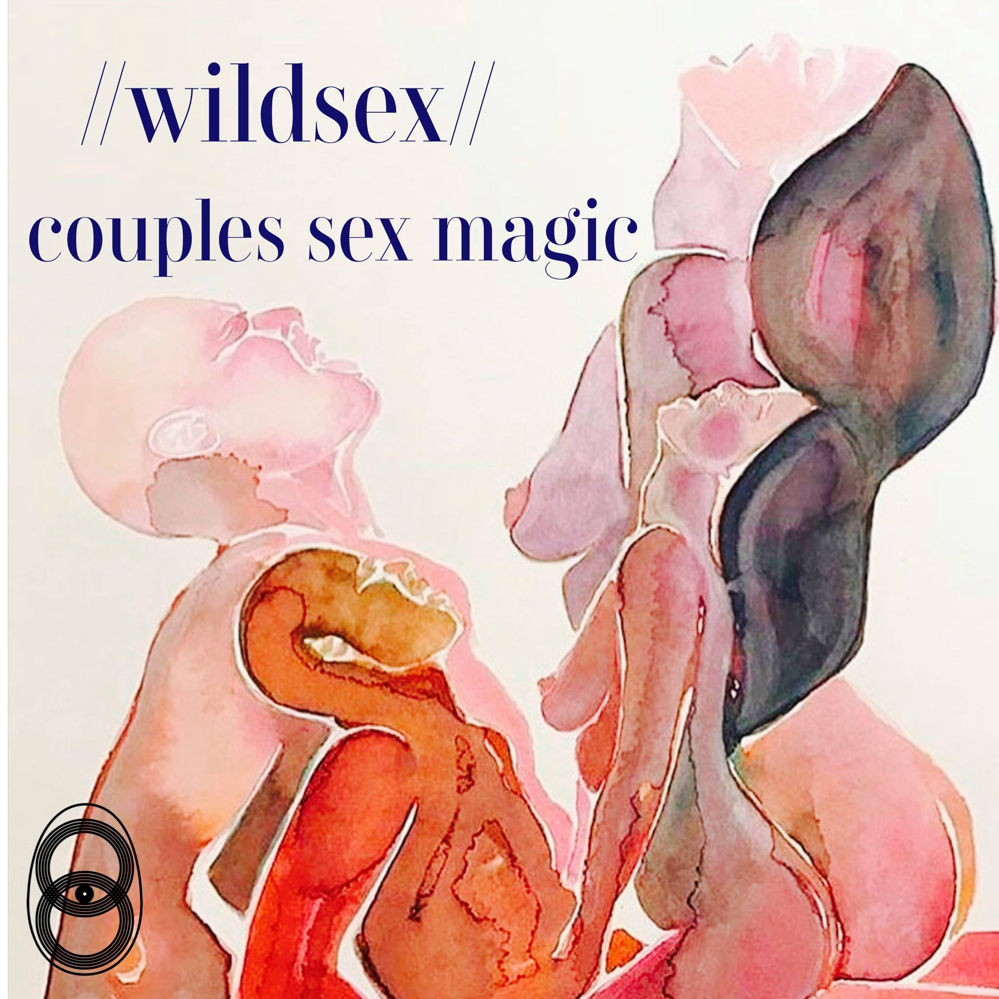 wildsex