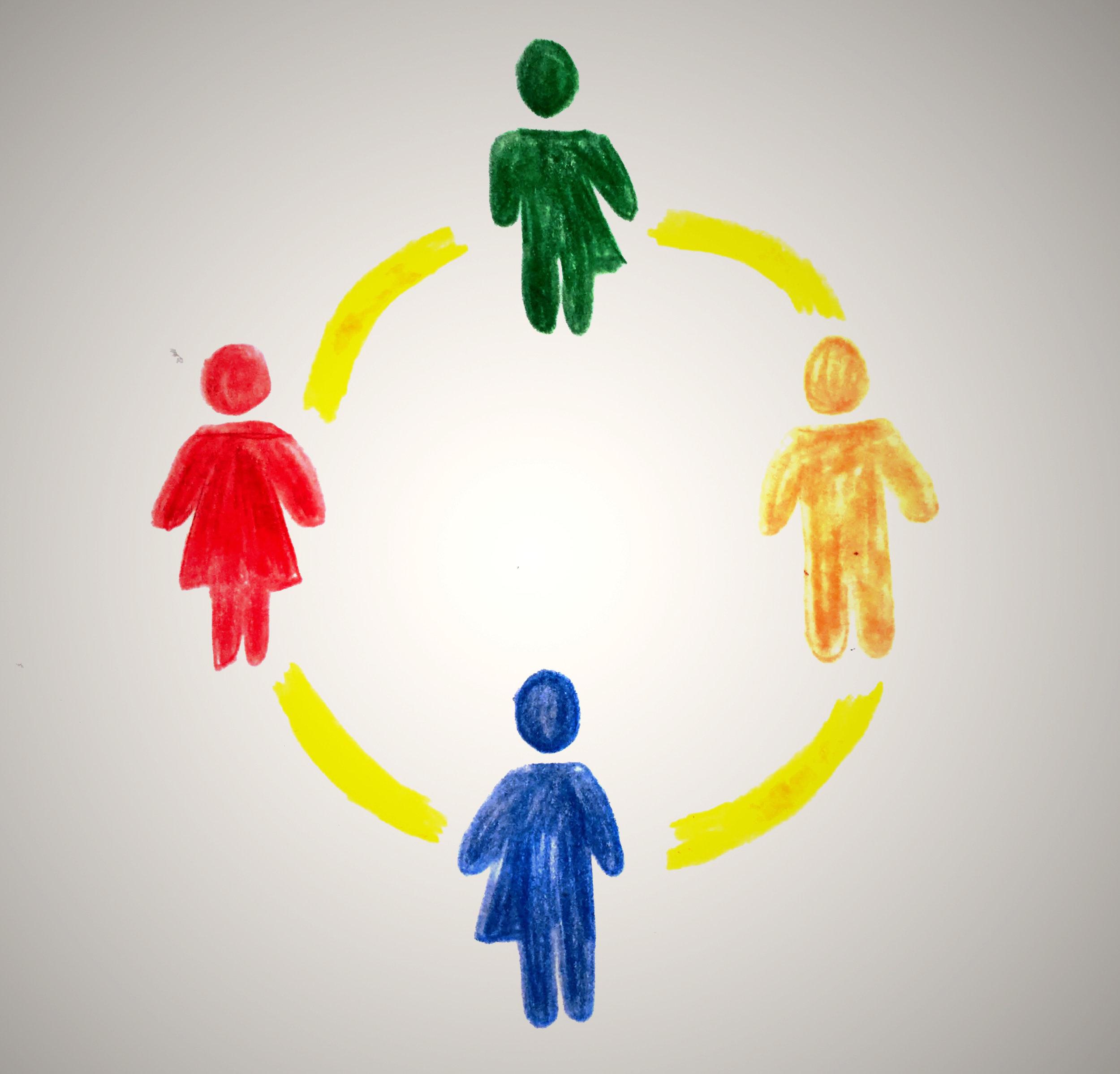 circle artwork.jpg