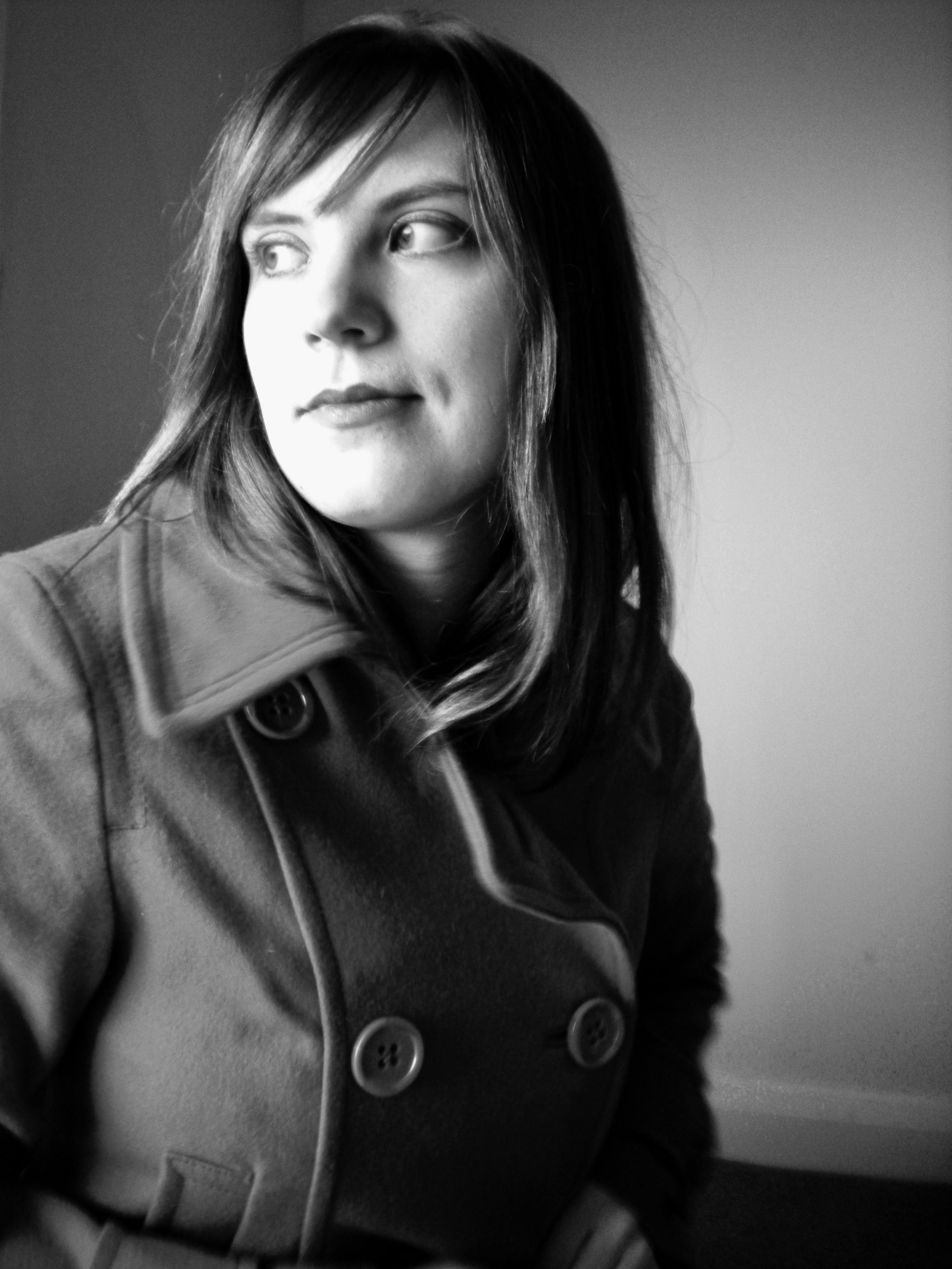 O'Keefe Catie Headshot.jpg
