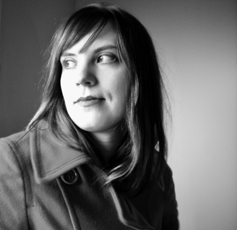 Catie O'Keefe