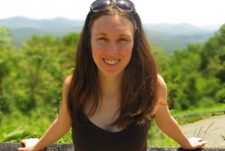 Laura Nessler