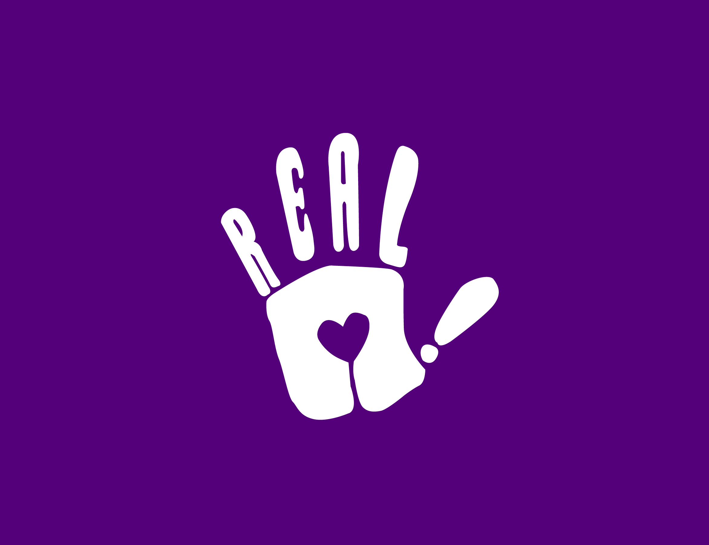Relationship Equality Anti-Violence League Logo
