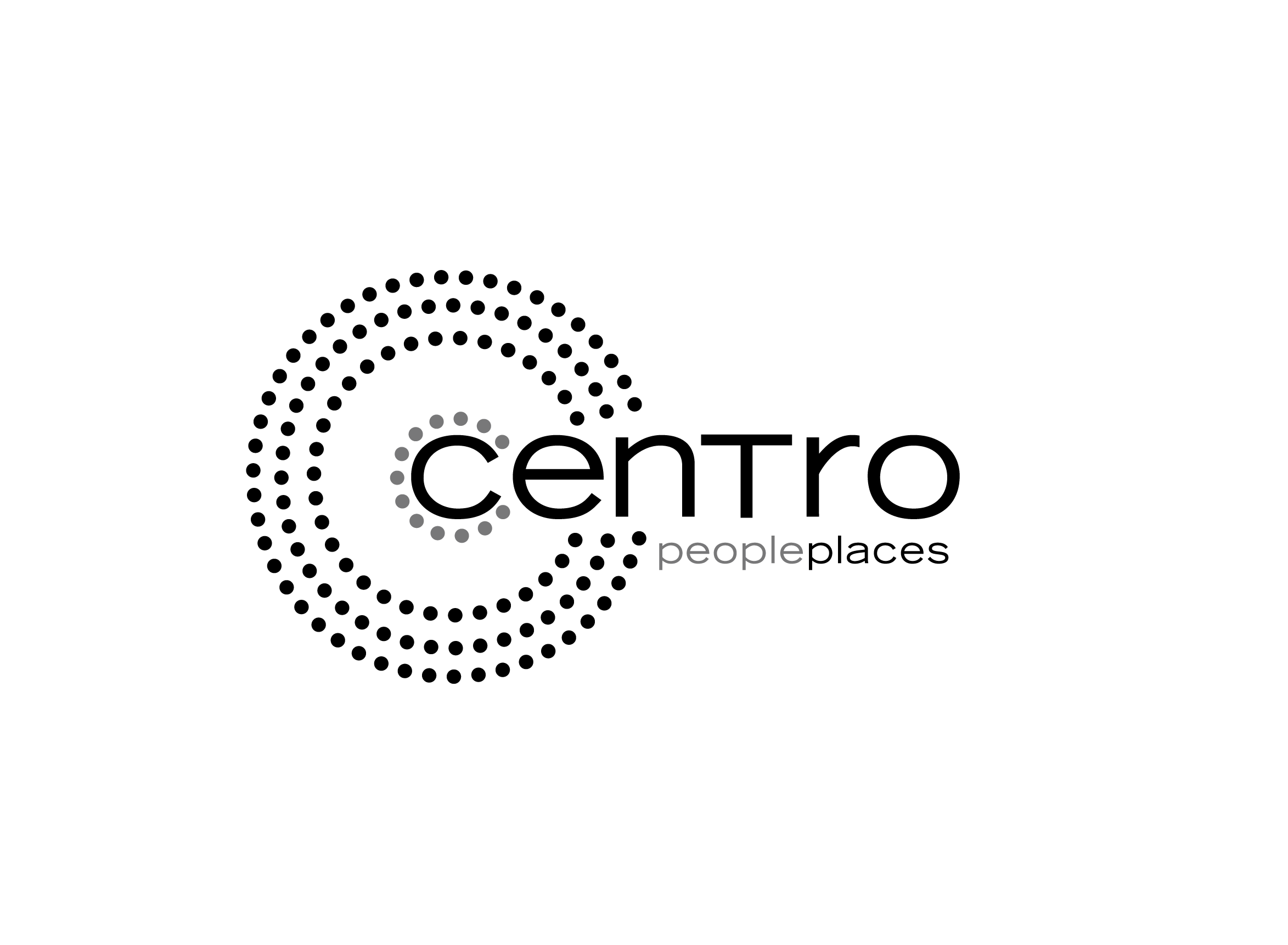 centro_tag-01.png