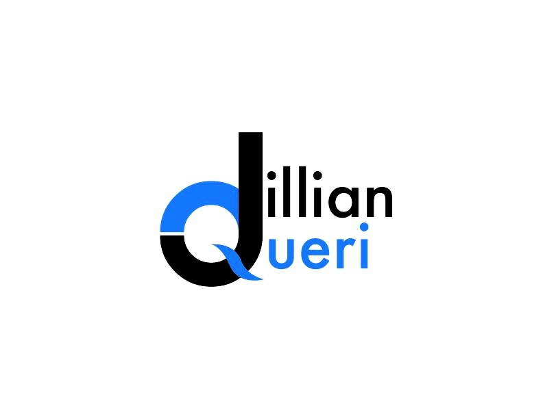 Jillian Queri Personal Branding