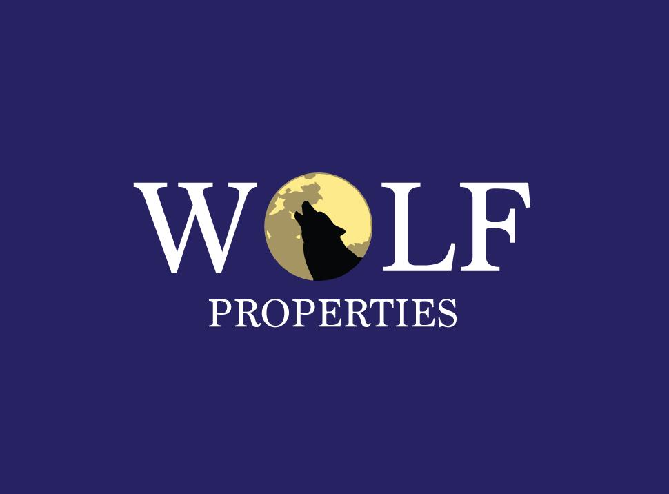 wolfproplogo4.png