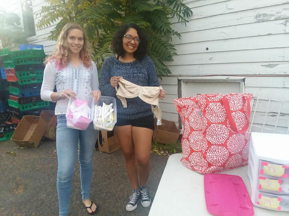 ONW Ashley and Natalie from Portland Panty Project.jpg