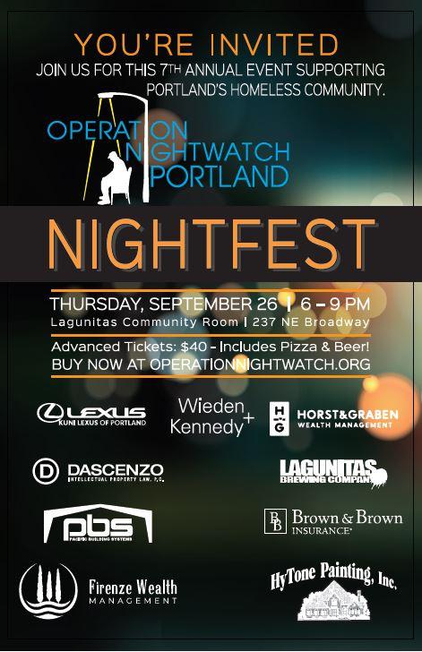 Nightfest Invitation.JPG