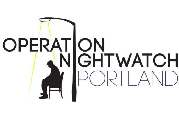 ONW Logo 2017 (2).jpg