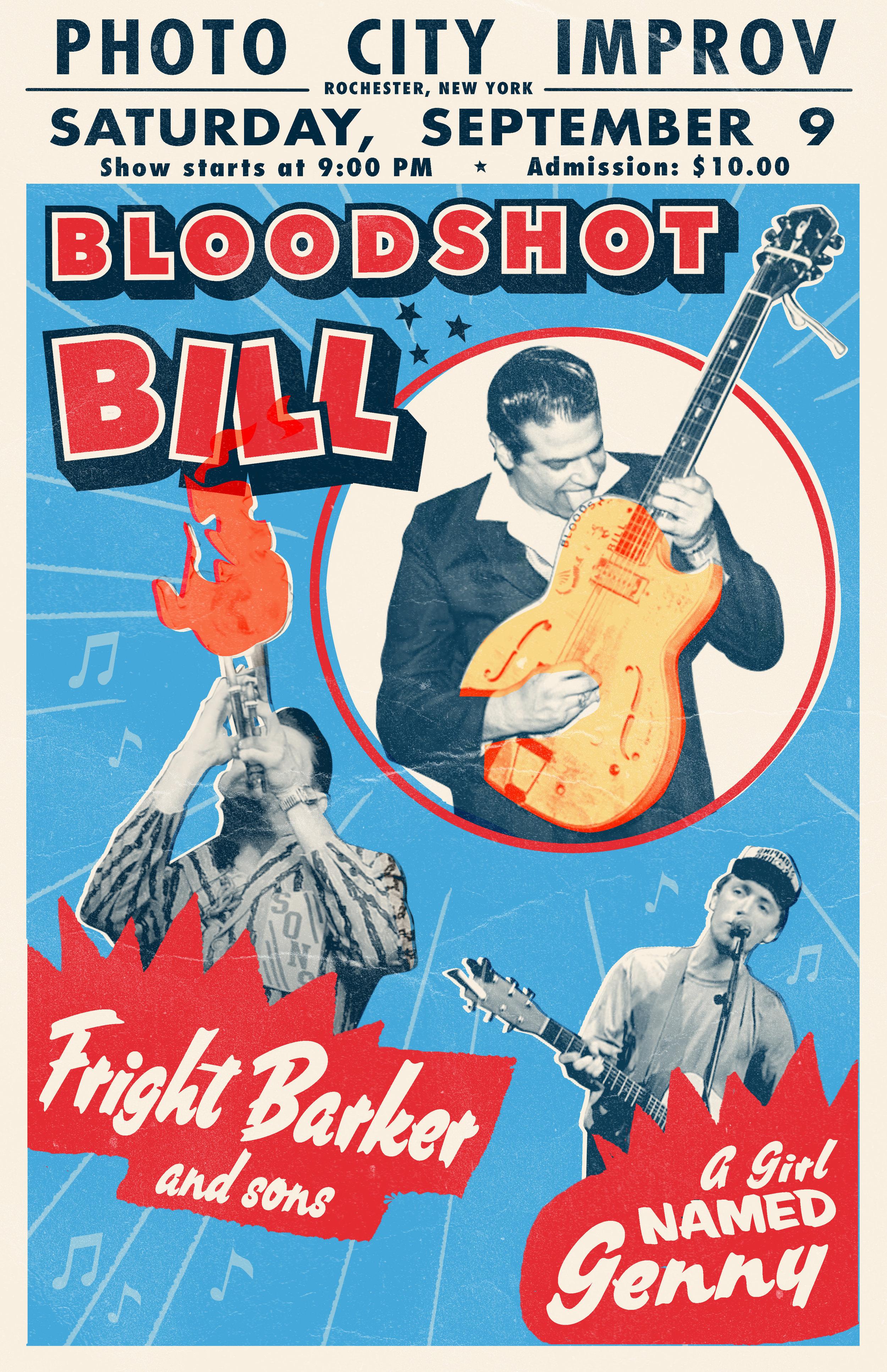 BloodshotBillsept9_updated.jpg