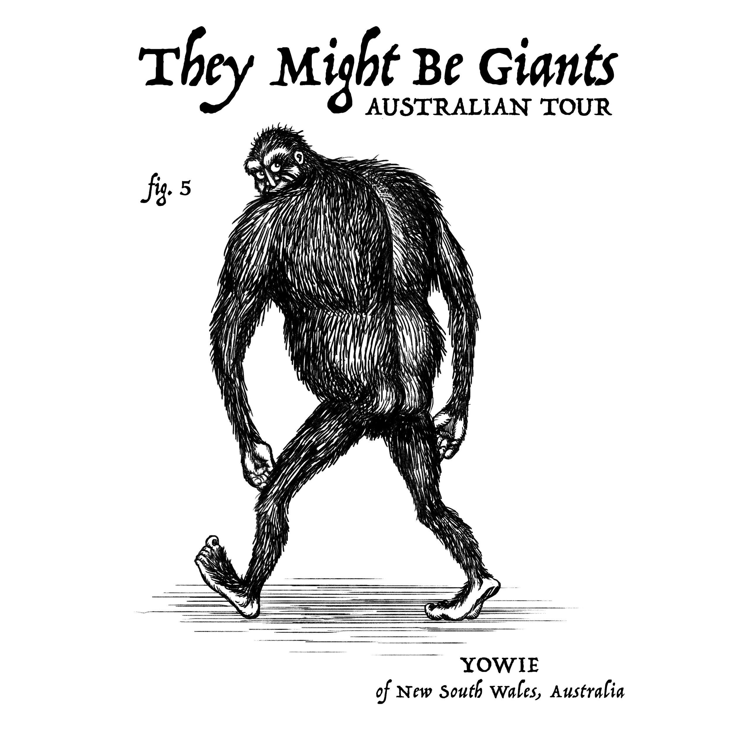 AustraliaShirtfront.jpg