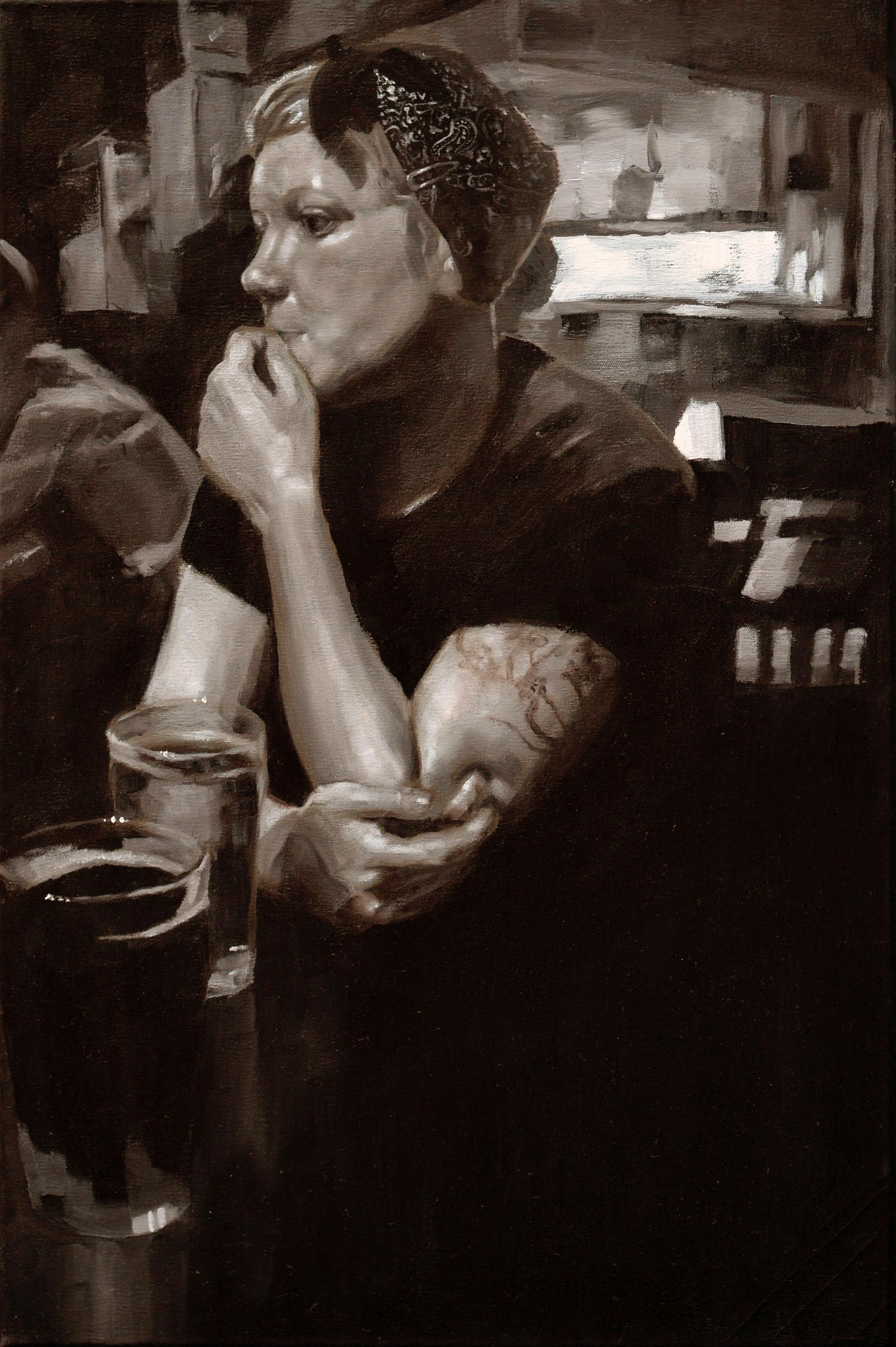 Teresa Ross painting big.jpeg