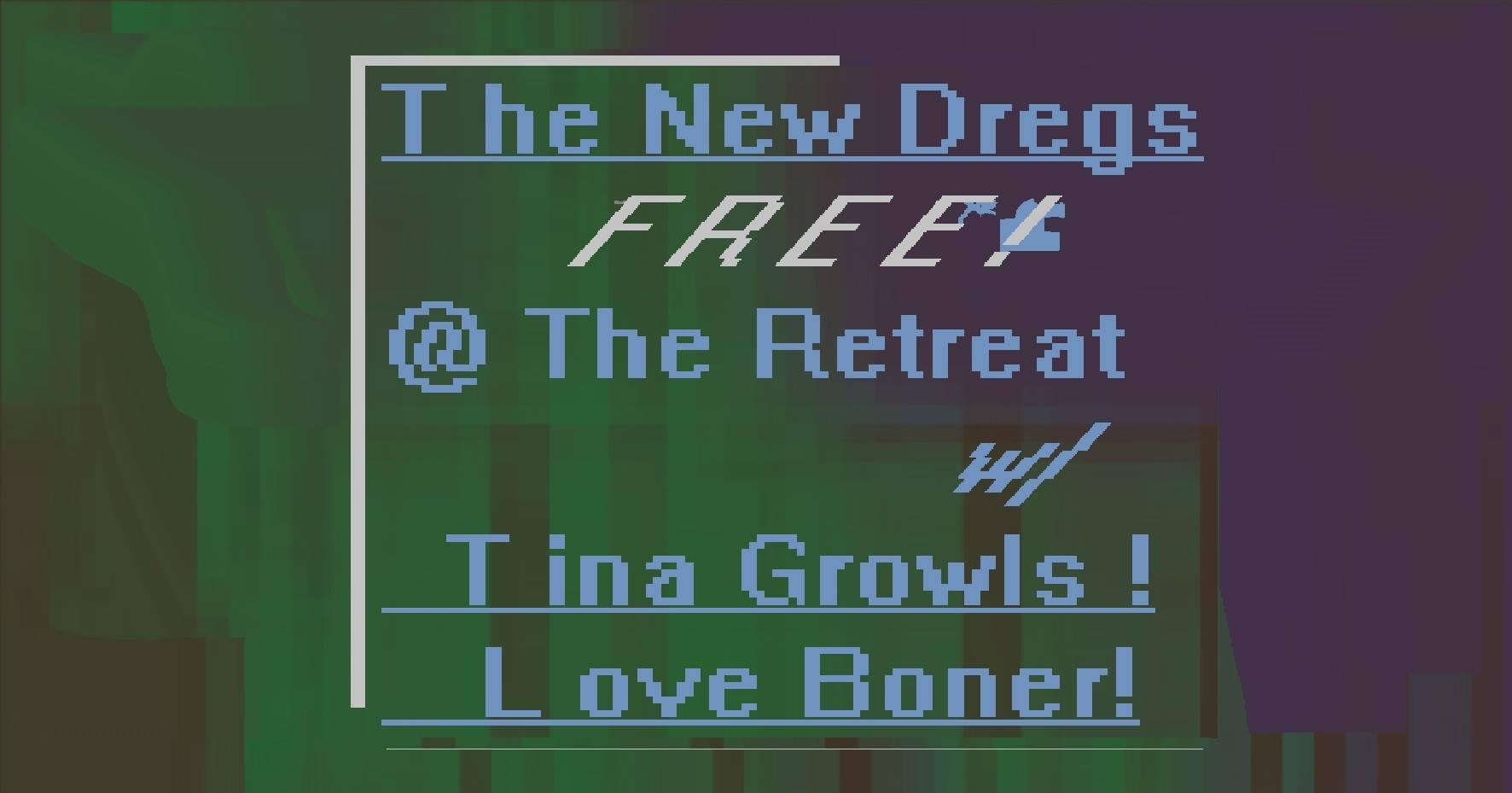 Dregs REtreat gig flick.jpg