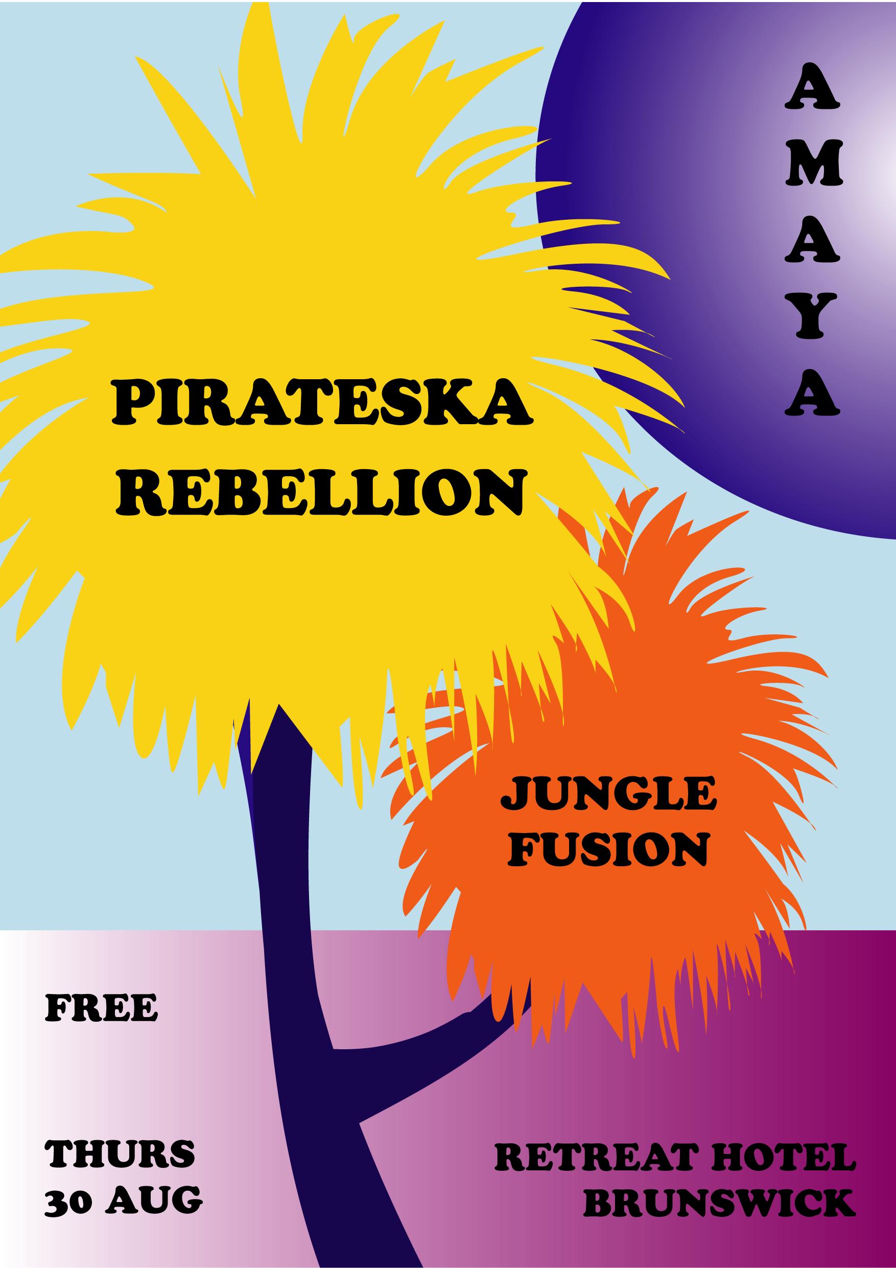 Pirateska Rebellion Online.png